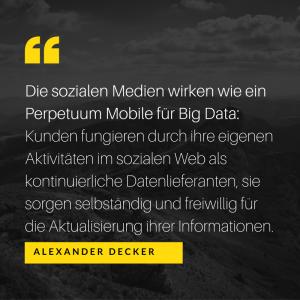 Zitat_Soziale_Medien_Big_Data_Customer