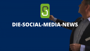 Blog Social-Media-News